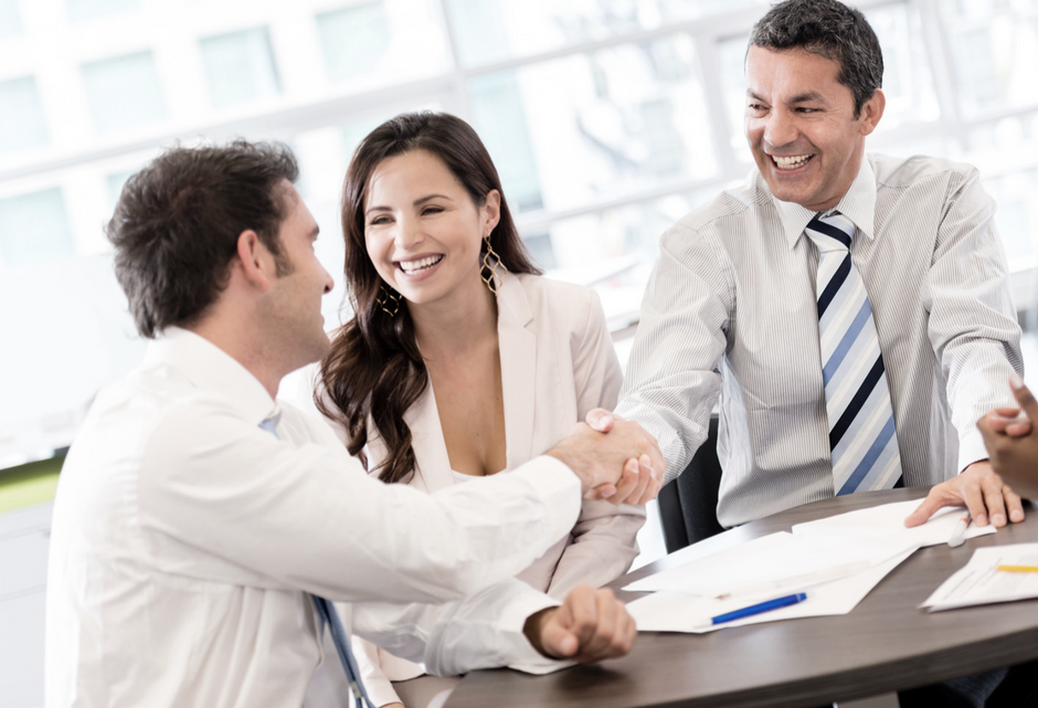 4 Ways Leaders Can Promote Employee Engagement