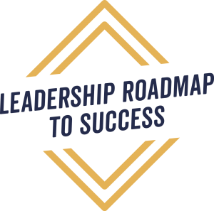 Energize Leadership Roadmap to Success Corporate Coaching Online Program