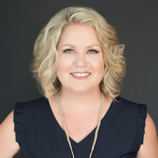 Kat Rippy Kathryn Rippy headshot energize leadership consulting coaching corporate leadership3